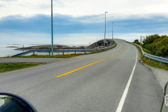 atlantic-road-norway-mototraveluk-001
