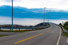 atlantic-road-norway-mototraveluk-015
