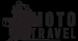 MOTOTRAVEL Motorbike Adventure