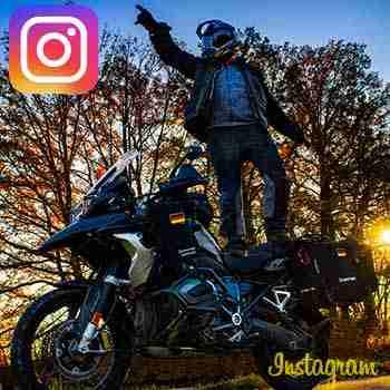 mototravel instagram