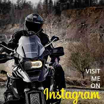 Stephan Instagram