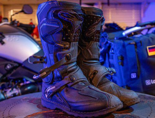 alpinestars-toucan-gore-tex-boots