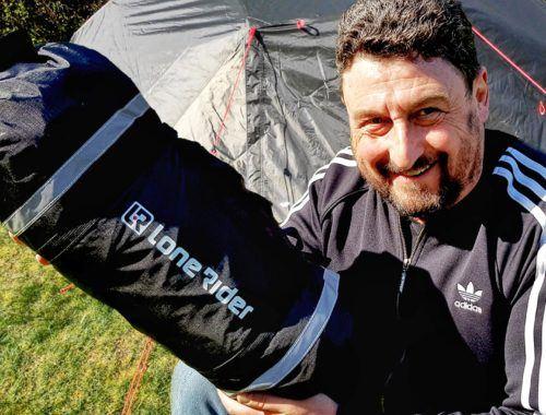 lone-rider-adv-tent